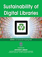Sustainability of Digital Libraries