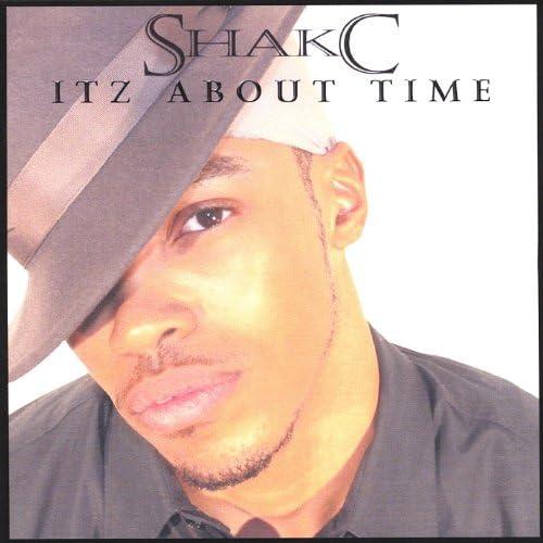Shakc