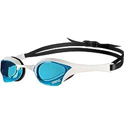 ARENA Cobra Ultra - Gafas de natación
