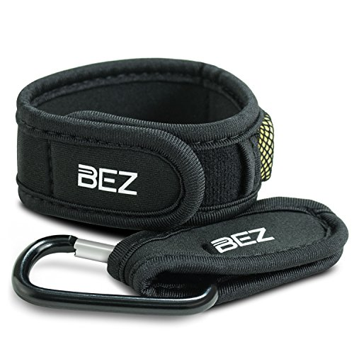 BEZ Bracelet Anti Moustique, Lot d'Un Bracelet Anti...