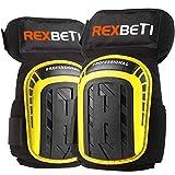 Small Product Image of REXBETI