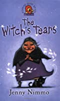 The Witch's Tears (Roaring Good Reads)