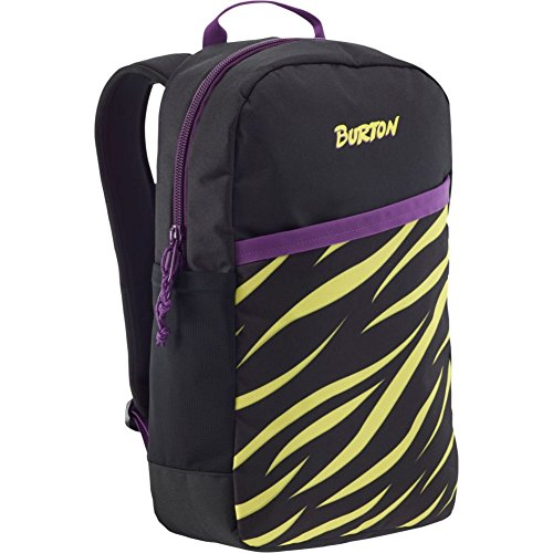 Burton: Apollo Backpack - Methyl Ripstop
