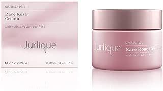 Jurlique Moisture Plus Rare Rose Cream, 1.7 fl. oz.