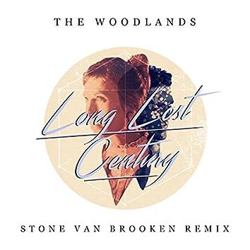 Long Lost Century (Stone Van Brooken Remix)