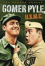 Gomer Pyle U.S.M.C.: Season 4