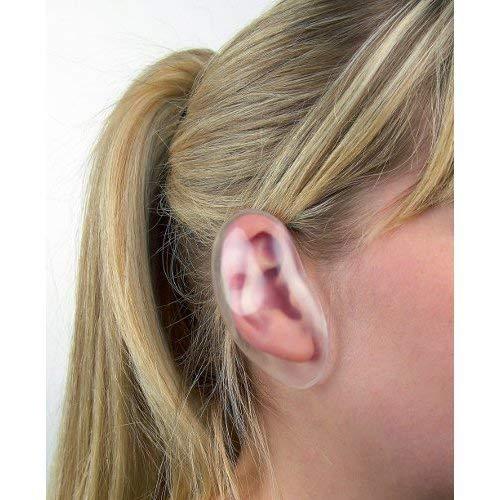 Efalock Ohrschutz 1 Paar Ohrschutz - 1 Paar
