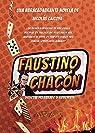 Faustino Chacón par Caicoya Gallerand