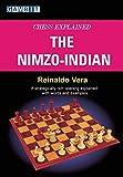 Chess Explained: The Nimzo-indian-Reinaldo Vera