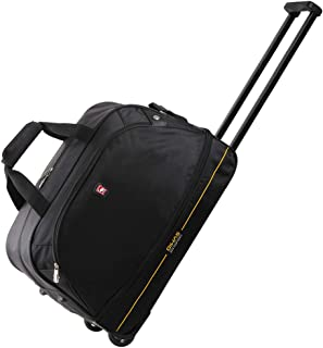 OIWAS ボストンキャリー バッグ 機内持ち込み 旅行 ソフト キャリーバッグ 45-55L 大容量 2-3泊 トラベルバッグ 2way