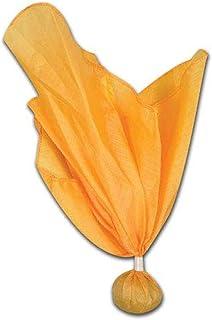 Champro - Bandera con Bola