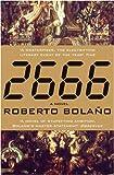 2666 - Picador - 16/01/2009