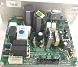 Johnson Health Tech Lower Control Board Motor Controller 1000111476 Works with AFG Horizon Livestrong Treadmill