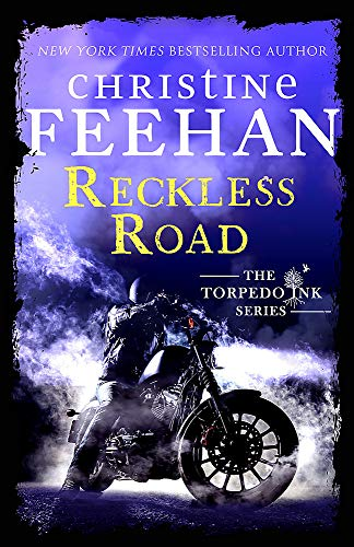 Reckless Road (Torpedo Ink)