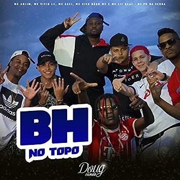 BH no Topo