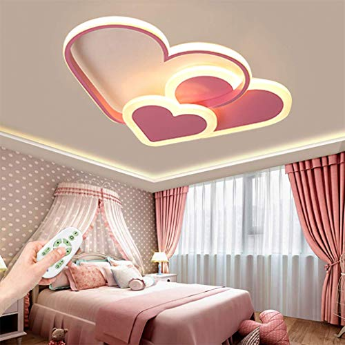 Ceiling Lights Childrens Room Feather Chandelier Baby Room Butterfly Chandelier Home Aisle Chandelier Living Room Literary Ceiling Light Bedroom Warm Lighting Telescopic Light Chandeliers