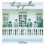 VOXers