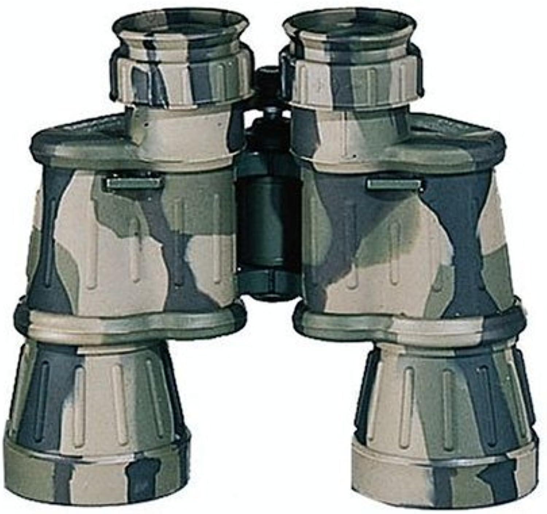 Redhco Wide Angle Binoculars, 10 x 50, Camo