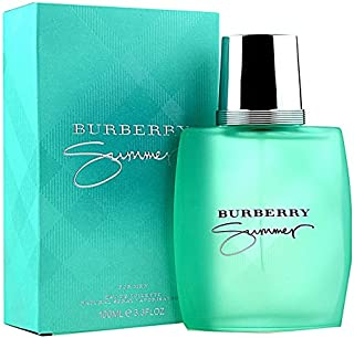 Best burberry cologne summer Reviews