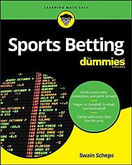 Sports betting aus nfl betting tips sbr