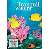 Tranquil Waters - Relax And Unwi...