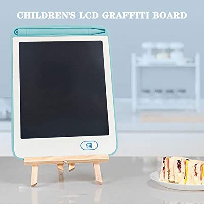 Molisell Kids LCD Writing Tablet,Electronic Wri...