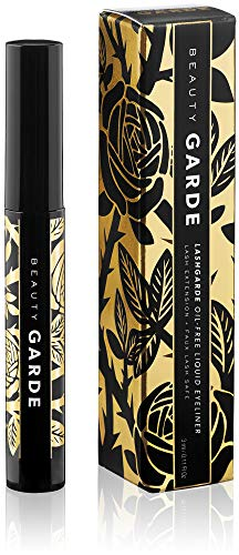 Beauty Garde Oil-Free Liquid Eyeliner