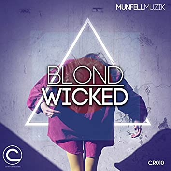 Blond Wicked