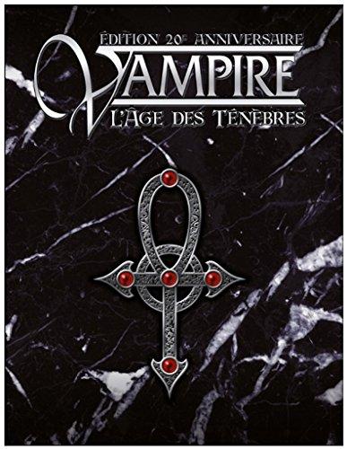 Vampiro - La edad de los tenebres