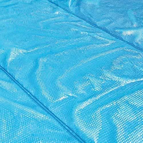 AWP Lona Solar Piscinas Redondas de hasta 400 cm, película