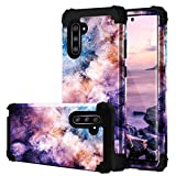 Fingic Samsung Note 10 Case, Samsung Galaxy Note 10 Case