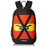 LEGO NINJAGO Future Backpack, Red