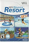 Wii Sports Resort - World Edition