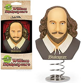 Best william shakespeare action figure Reviews