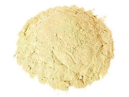 4 x 500 g Sonnenblumenlecithin | Sonnenblumen Lecithin GMO frei Bäckerlecithin Reinlecithin E322 Emulgator | Kochen, backen 2 kg