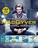51inDyBFYgL. SL160  - MacGyver Saison 5 : Dernier bricolage et dernier épisode pour MacGyver, dès ce soir sur CBS