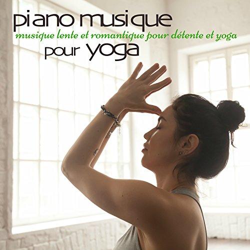 Piano - Yoga
