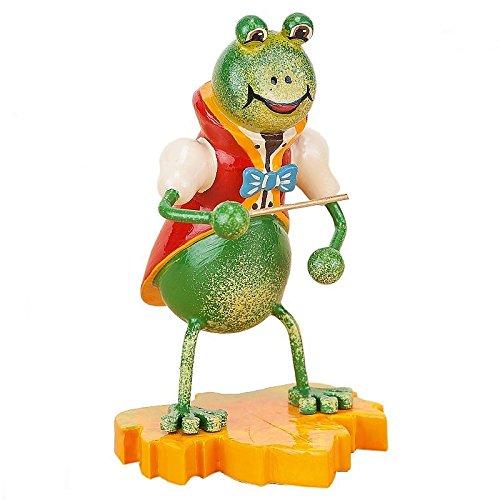 Hubrig Frosch - Herr Kapellmeister - Neuheit 2016