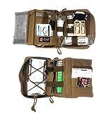 Zoom IMG-2 limitless equipment alpha kit di