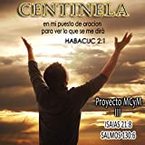Como la Arena Del Mar (feat. Celsio Barrera Cabrera)