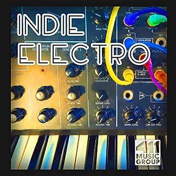 Indie Electro, Vol. 1