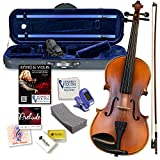 Bunnel Premier Violin