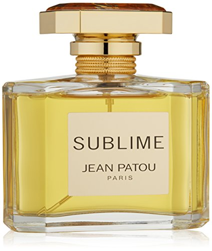 Jean Patou Sublime Epv - 75 Ml
