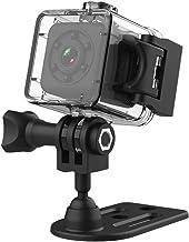 Homyl SQ29 720P Mini IP WiFi Camera Camcorder Wireless Home Security DVR