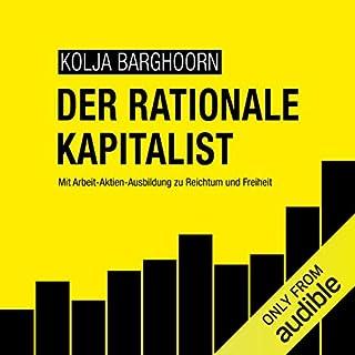 Der rationale Kapitalist Titelbild