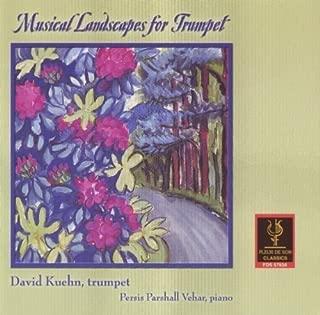 Best david kuehn trumpet Reviews
