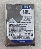 HP 250 G5 1TT39ES Abu HDD Hard Disk Drive 1TB 1000 GB SATA WD10JPVX 726834 Nuovo