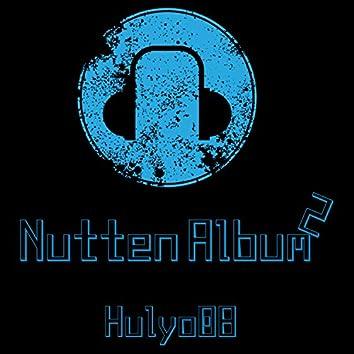 Nuttenalbum 2
