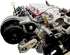 Best r4 ac compressor adapter Reviews