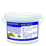 EQUIPUR - zink forte, 3.000 g